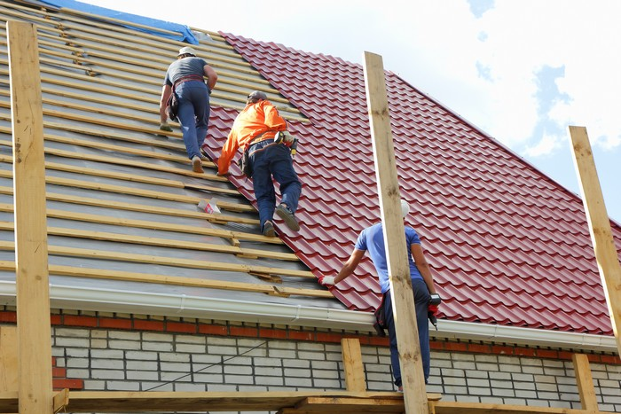 Commercial-Roofing-Companies-Fife-WA