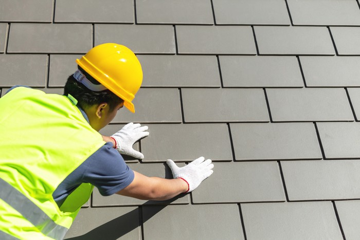 Commercial-Roofing-Contractors-Edgewood-WA