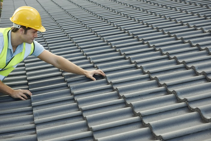 Commercial-Roofing-Contractors-Fife-WA