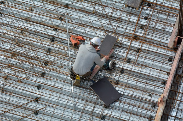 Commercial-Roofing-Contractors-Gig-Harbor-WA