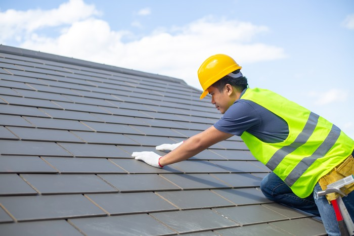 Commercial-Roofing-Edgewood-WA