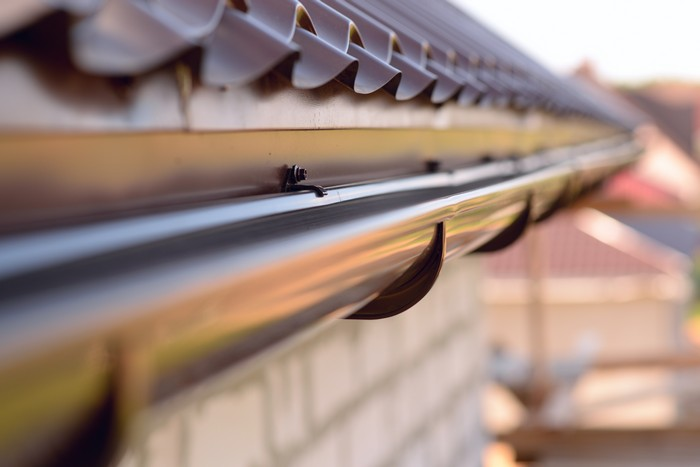 Gutter-Guards-Federal-Way-WA