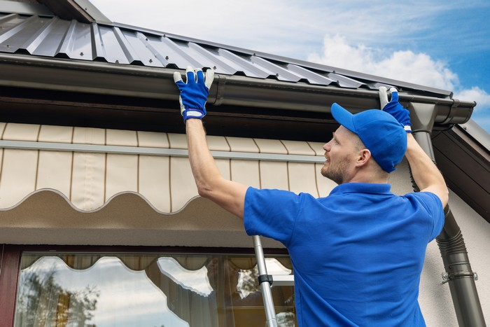 Gutter-Replacement-Orting-WA
