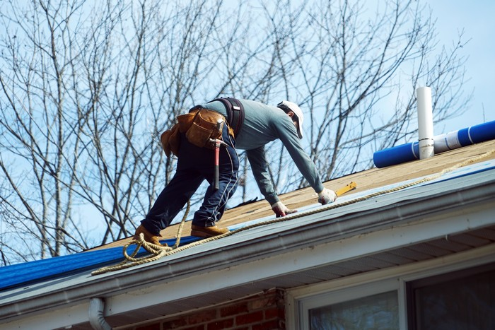 Local-Roofers-South-Hill-WA