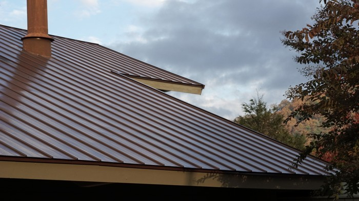 Metal-Roof-Installation-Bonney-Lake-WA