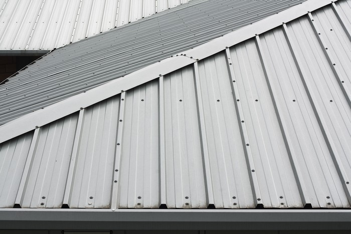 Metal-Roof-Installation-Burien-WA