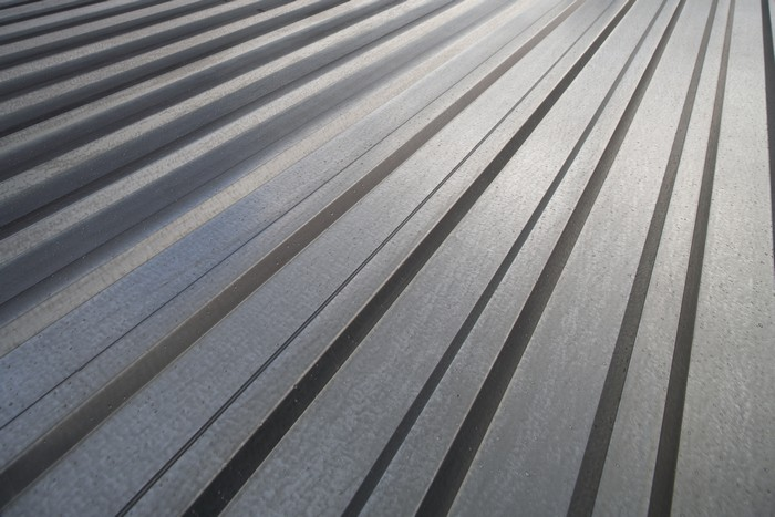 Metal-Roofing-Company-Bonney-Lake-WA