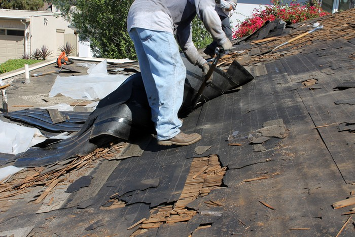 Replace-Roof-Lakewood-WA