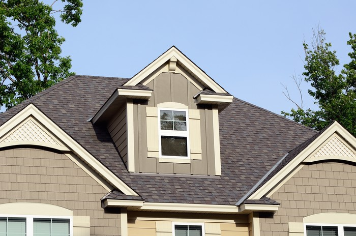 Residential-Roofing-Edgewood-WA