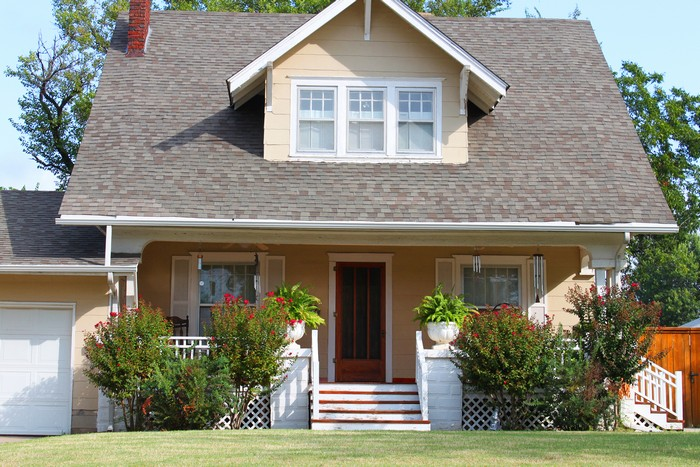Residential-Roofing-Orting-WA