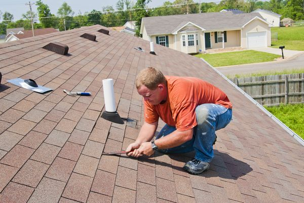 Roof-Leak-Repair-Bonney-Lake-WA
