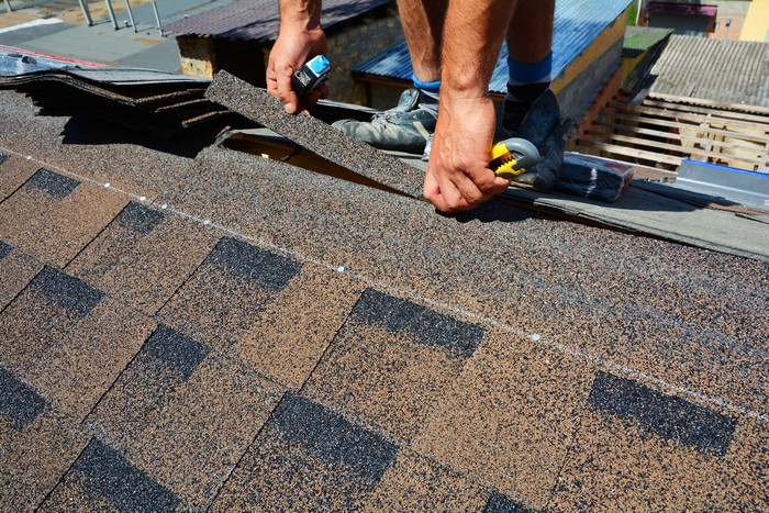 Roof-Repair-Company-Bonney-Lake-WA
