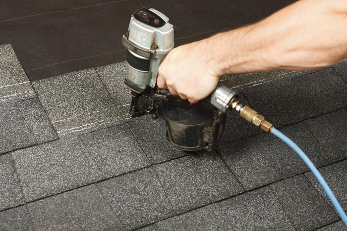 Roof-Repair-Company-Des-Moines-WA