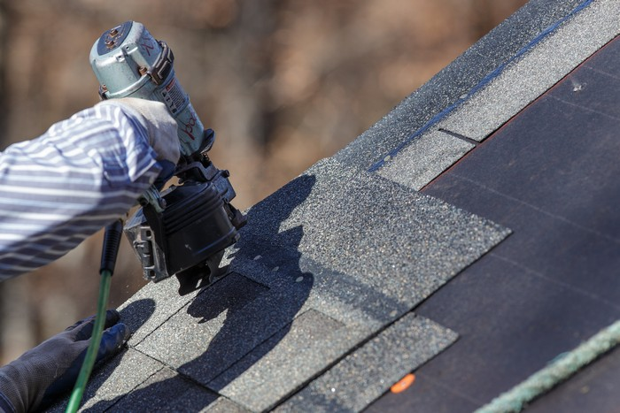 Roof-Shingles-Lakewood-WA