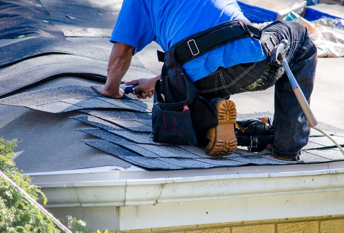Roofers-Federal-Way-WA