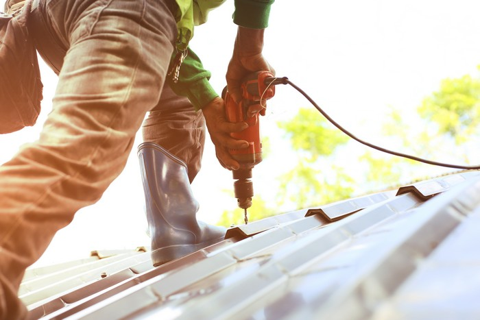 Roofers-Lakewood-WA