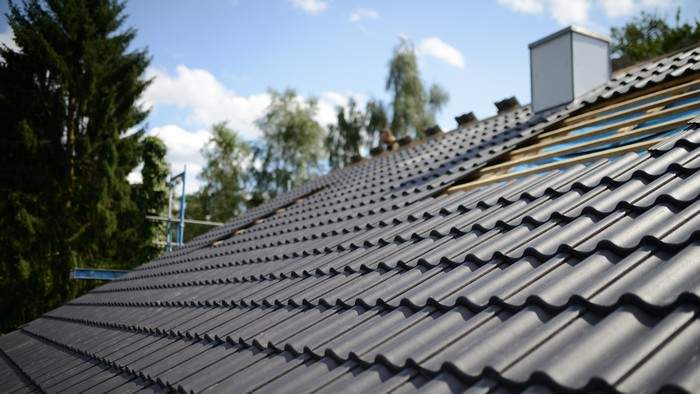 Roofing-Experts-South-Hill-WA