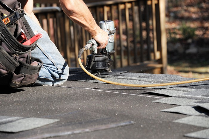 Roofing-Repair-Bonney-Lake-WA