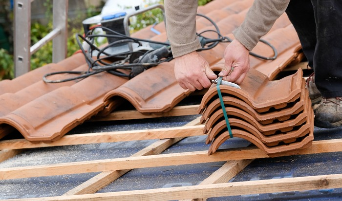 Roofing-Replacement-Burien-WA