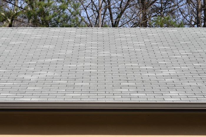 Roofing-Shingles-South-Hill-WA