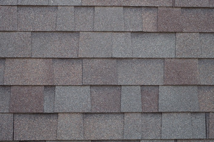 Shingles-Lakewood-WA